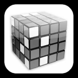 Solve Rubik 4x4