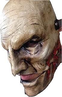 Best cheap slipknot masks uk Reviews