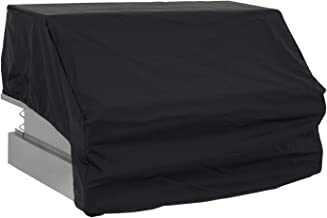 Solaire Grill Cover for 42 Inch Built-in Grill - SOL-HC-42
