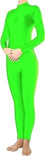 Best lime green leotard Reviews