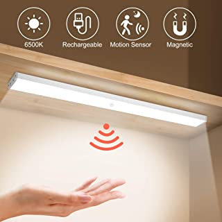 Best led lights portable Reviews