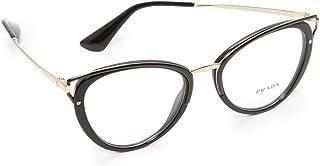 Women's Wanderer Glasses