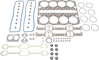 DNJ HGS337 Head Gasket Set For 90-93 Chevrolet GMC 2.5L L4 OHV Naturally Aspirated