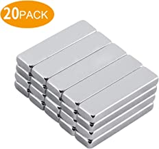 Best cost of neodymium magnets Reviews