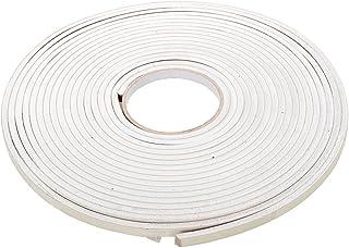 FIXMAN 792439 - Cinta adhesiva de sellado EVA (3-8 mm / 10,5