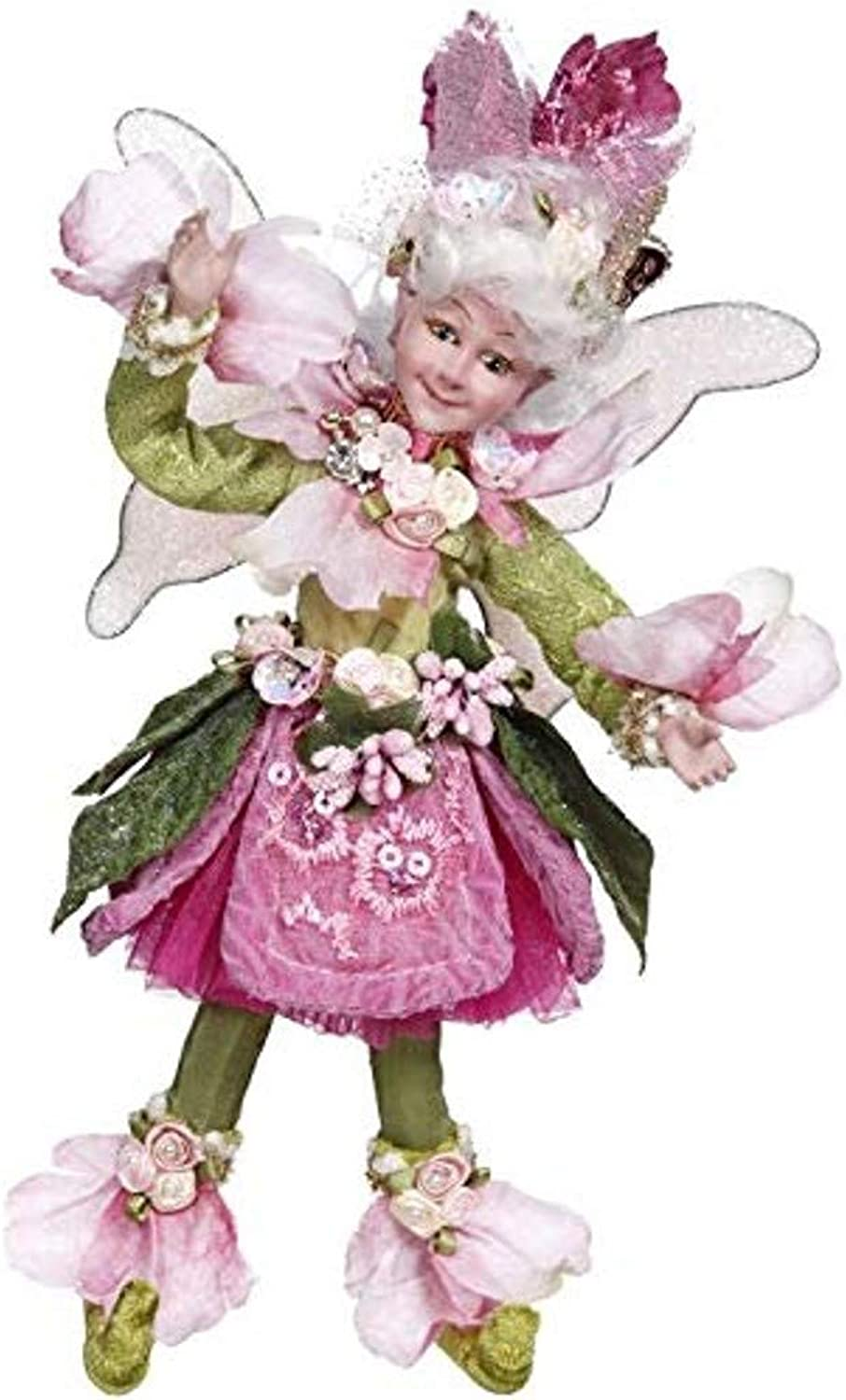 Mark Roberts Scent of Flower Fairy Small   5197622