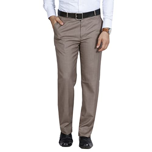 20a0cfd8c19 Formal Pants  Buy Formal Pants Online at Best Prices in India ...