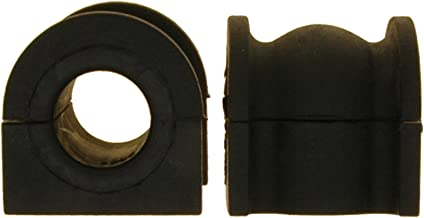ACDelco 46G1491A Advantage Front Suspension Stabilizer Bushing