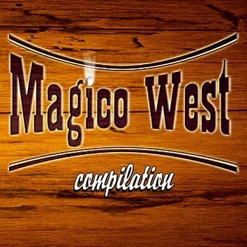 Magico west compilation