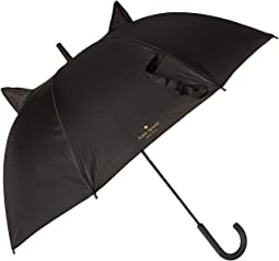 Cat Travel Umbrella