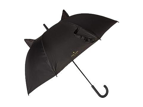 Kate Spade New York Cat Travel Umbrella
