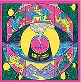 Hilo Negro (Edición Vinilo Color Neón Magenta) (LP-Vinilo)