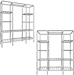 Amazon.es: armario ropero