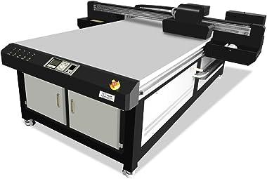 Uv Printer MT-TS1325