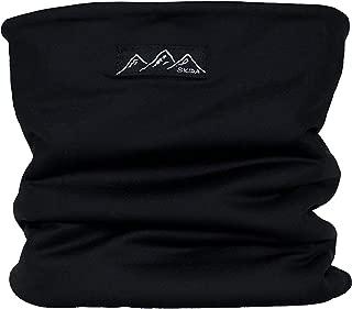 Skida Alpine Solid Neckwarmer