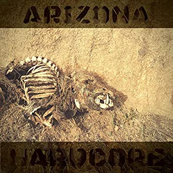 Arizona Hardcore