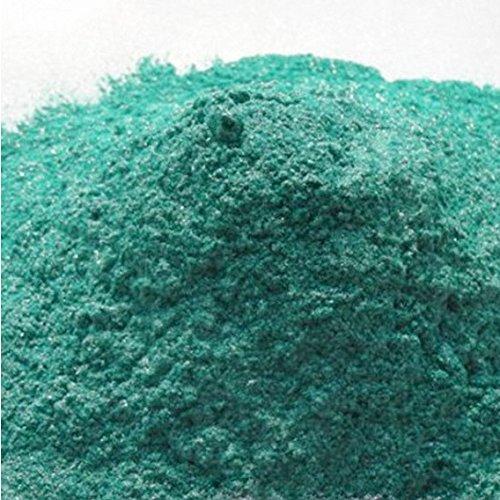 Pigmento en polvo para jabones color azul