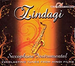 Best indian saxophone songs Reviews