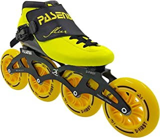 Best youth speed skates Reviews
