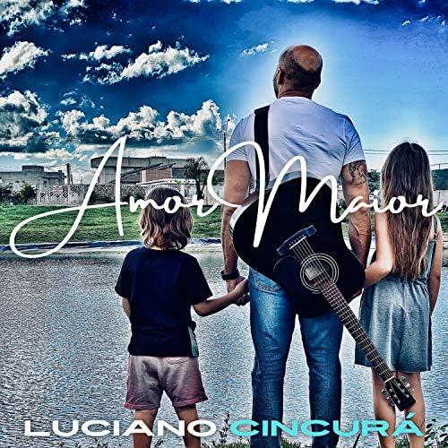 Luciano Cincurá feat. Maria Fernanda & José Antonio