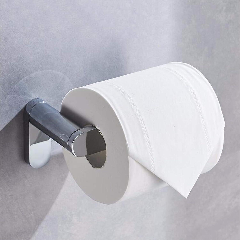 despacho de tienda Portarrollos Moderna Amplia Borde Toallero Todas De Cobre WC WC WC WC Caja De Papel Papel Higienico Titular Rollo De Cartón. C  buena calidad