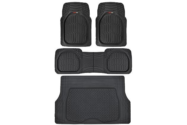 Monogrammed Floor Mats >> Best Monogrammed Floor Mats For Cars Amazon Com