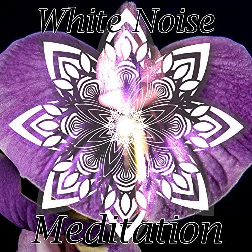 Zen Meditation and Natural White Noise and New Age Deep Massage, Meditation & Zen Meditate