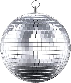 Best table disco ball Reviews