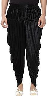 sherwani dhoti pants