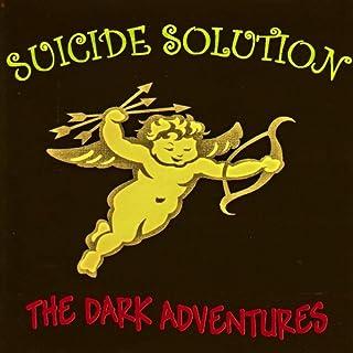 The Dark Adventures