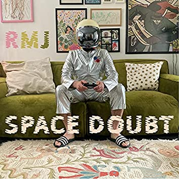 Space Doubt