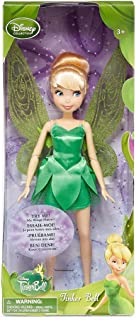 Tinker Bell Classic Doll - 12 Inches
