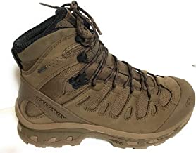 salomon shoes in wide sizes