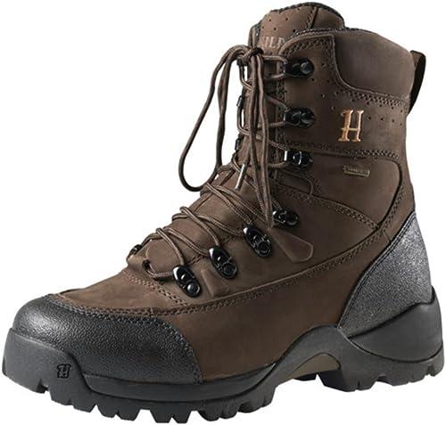 Harkila GTX botas de Caza de Juego de Grandes 8 Alta
