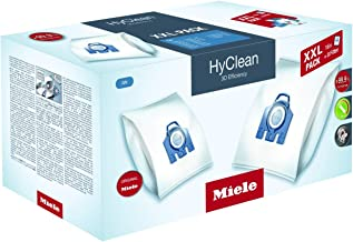 Miele XXL Pack HyClean 3D GN Efficiency Dustbags