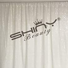 Best 3d photo booth backdrop Reviews