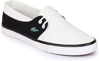 REFOAM Men's Textile Casual Shoes