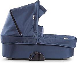 Hauck Kinderwagen, Unisex