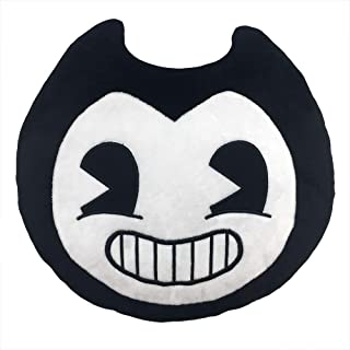 Bendy and the Ink Machine : Bendy Plush Pillow