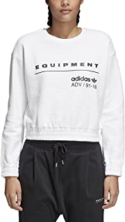 Women's EQT Sweatshirt