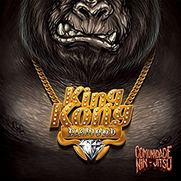 King Kong Diamond