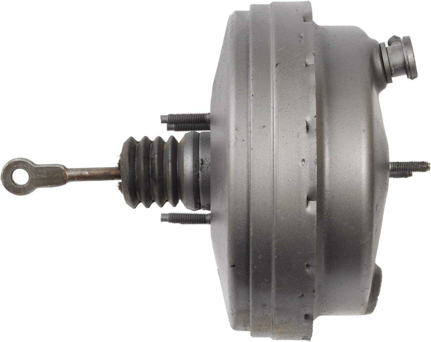 Cardone 54-71924 Remanufactured Ultra-Cheap Deals Vacuum Max 58% OFF Booster Brake witho Power
