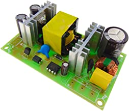 COMPANY LILI Soldering Power Switch Control Board Station Iron 24V 75w for Repair Welding Machine Line Thermostat Consumer...