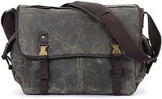 BJDTZ Women Top Handle Satchel Handbags Shoulder Bag Messenger Tote Bag Purse Crossbody Bag Travel Work Tote Bag