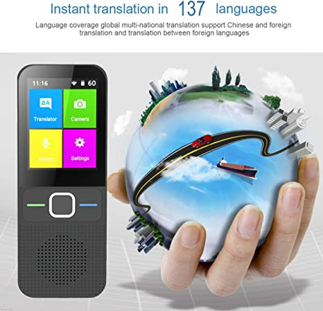 alpha-grp.co.jp Mingxuanbh Support 76 Language Translation ...