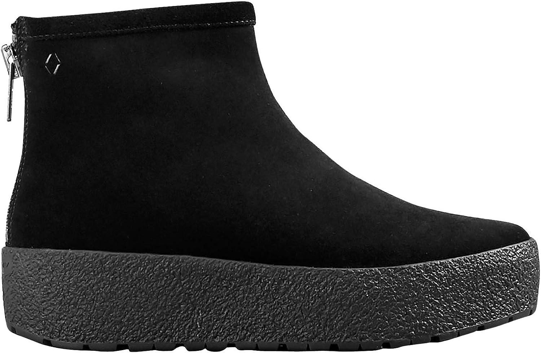check out 88d42 db0aa Vagabond damen Siri Stiefel schwarz tnec523a3234-Neue Schuhe ...