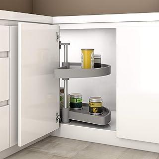 Suchergebnis auf Amazon.de für: küchen eckschrank