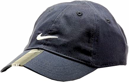 8a6d81388e05e One Way Warehouse   Amazon.com  Nike