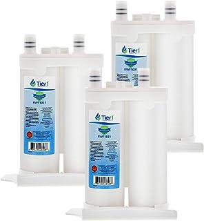 Jsi-26 Water Filter