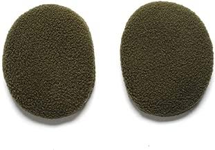 EarCaps Fleece Bandless Ear Warmers/Ear Muffs For Men & Women